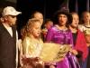 musicville_gettysburg18