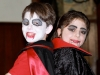 Some Vampires