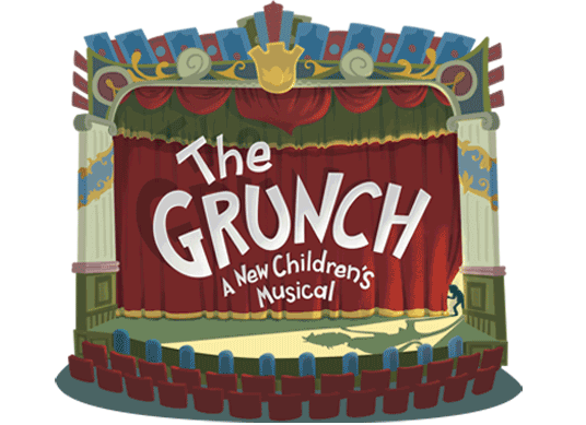 The Grunch Musical