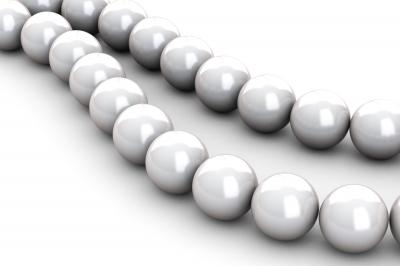 drama game beads