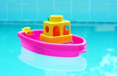 toyboat drama game