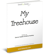 Song for Kids: My Treehouse