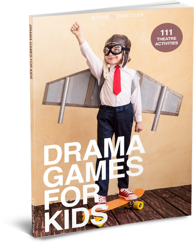 drama games for kids 3d ebook 398px