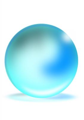 Drama Game Sound Ball