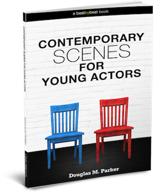 download scenes for kids and teens